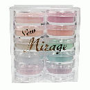 Mirage カラーパウダーセット N/NGS